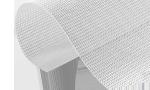 Тканевые материалы